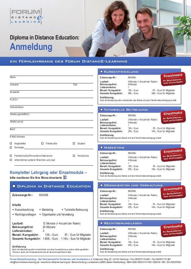 Name Vorname Titel Straße/Nr. PLZ/Ort Geburtsdatum Telefon geschäftlich Telefon privat Beruf E-Mail-Adresse Zulassungs-Nr....