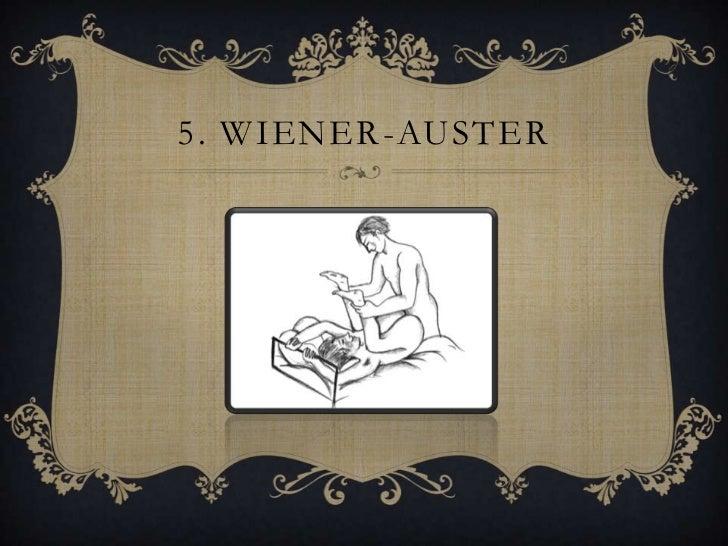 sexgeschiten die beliebtesten sexstellungen