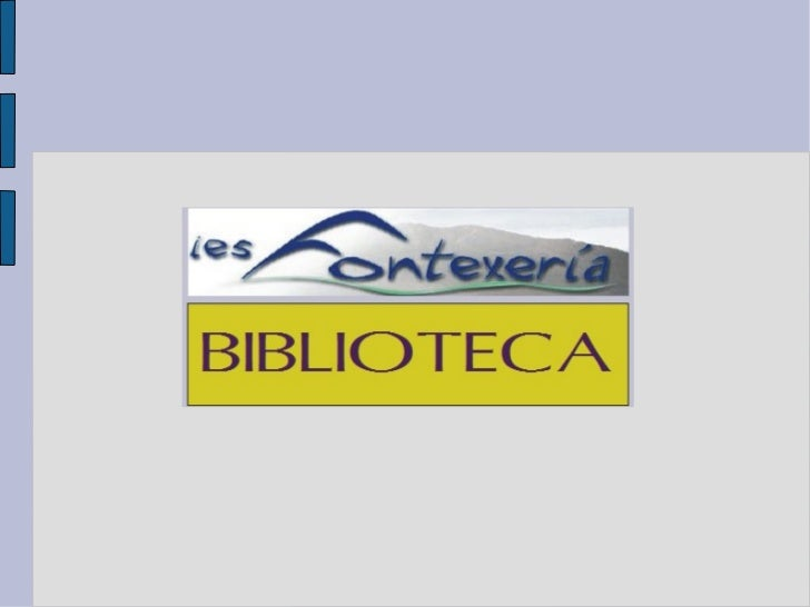 Premio Nobel de Literatura 1922Jacinto Benavente y Martínez (Madrid, 1866 – Madrid, 1954) fue un reconocido dramaturgo y d...