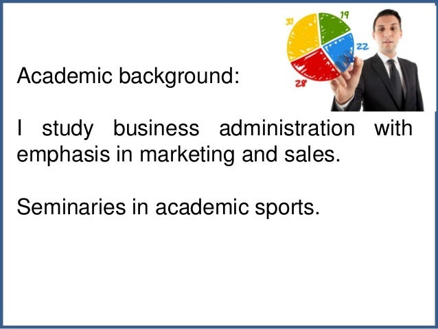 case studies for business english students Title: business english language teaching to nonlinguistic higher educational establishment students using the method of case study (english) language: russian authors: gasparjan, g a1 beskorvnaya, l v1 source: in the world of scientific discoveries / v mire nauchnykh.