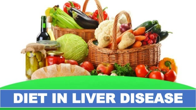 diet-in-liver-disease-fatty-liver-liver-cirrhosis-hepatomegaly ...