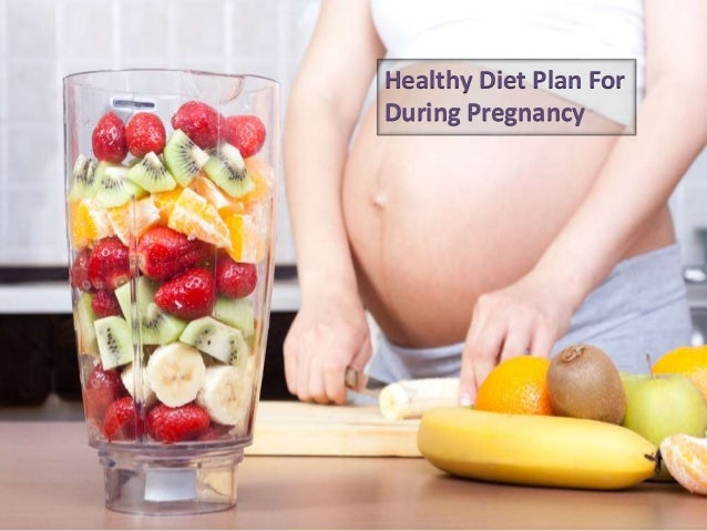 healthy fruits during pregnancy fruit for healthy skin