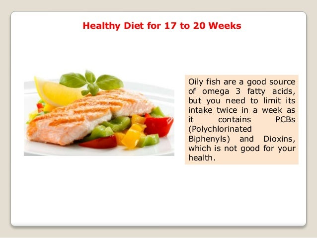 How to lose weight fast diet tips photo 1