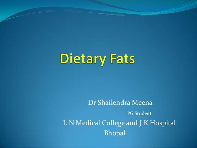 Dr Shailendra Meena PG Student  L N Medical College and J K Hospital Bhopal