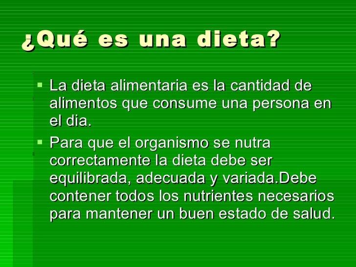 dietas-2-728.jpg?cb=1328351068