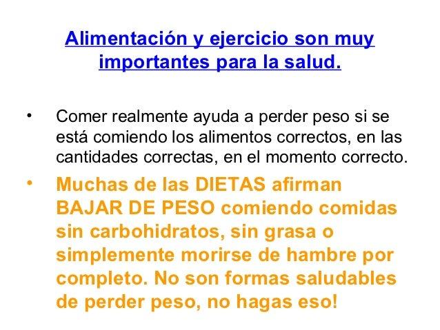 pastillas para adelgazar rapido en argentina