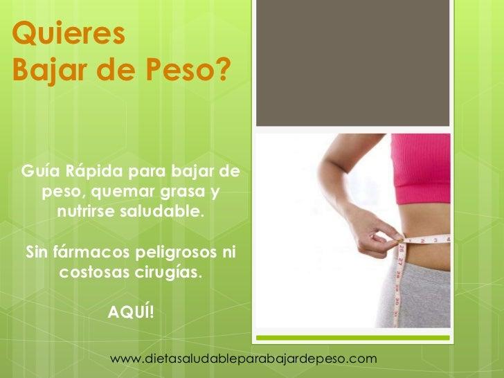Producen trucos para la perdida de peso grasa abdominal postura