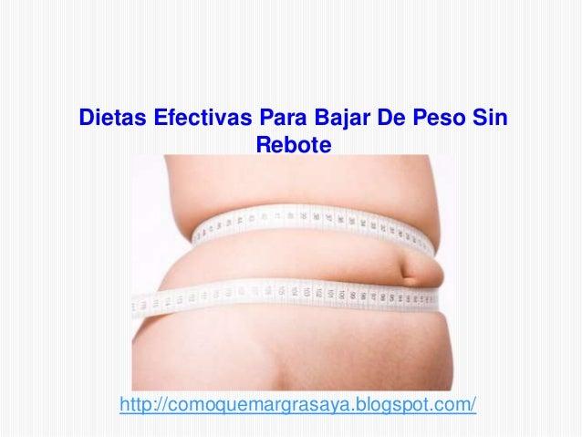 que tomar para perder grasa corporal
