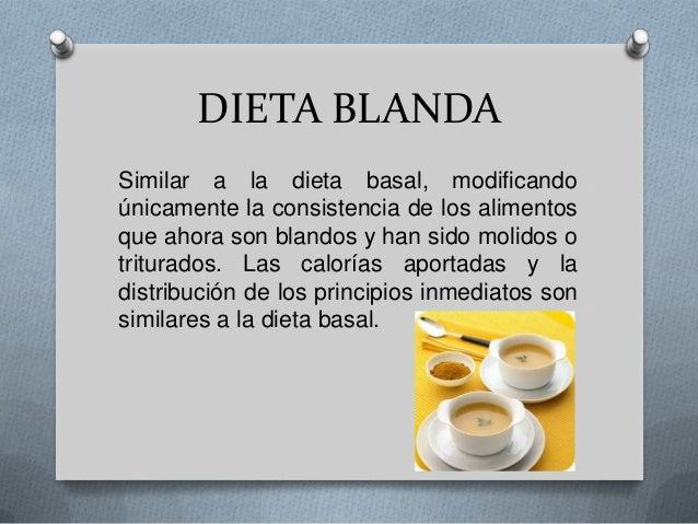 Dietas hospitalarias en base a patolog as dieta - Calorias arroz a la cubana ...