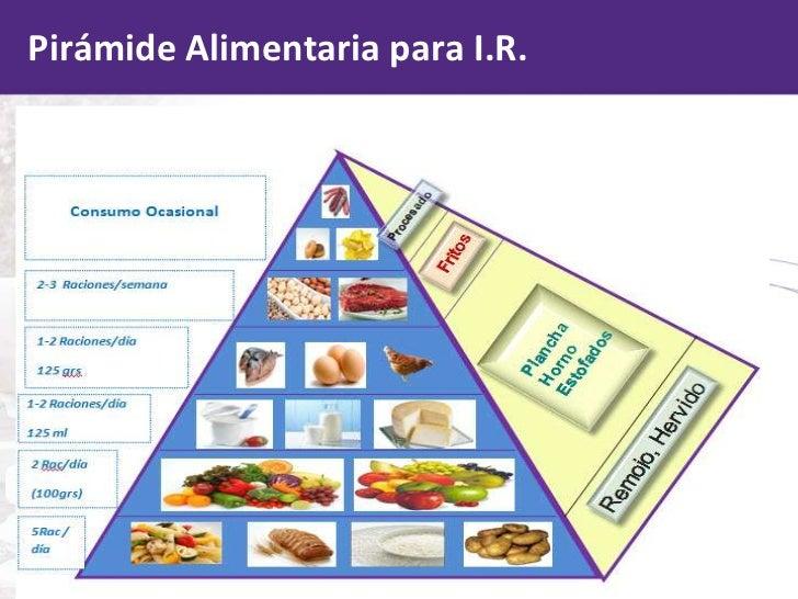 dieta mediterranea ricette dietetiche