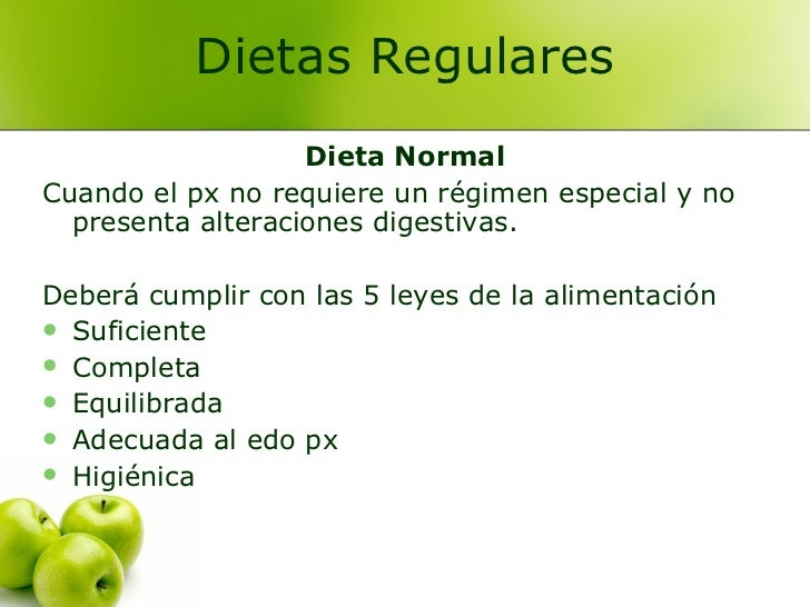 Dietoterapia dietas de_hospital
