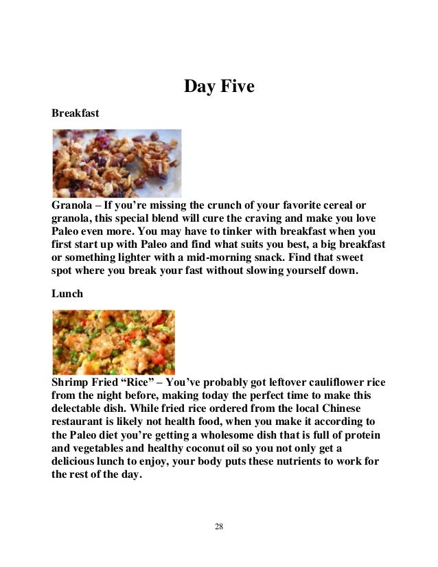 caveman fry you like fish  pdf