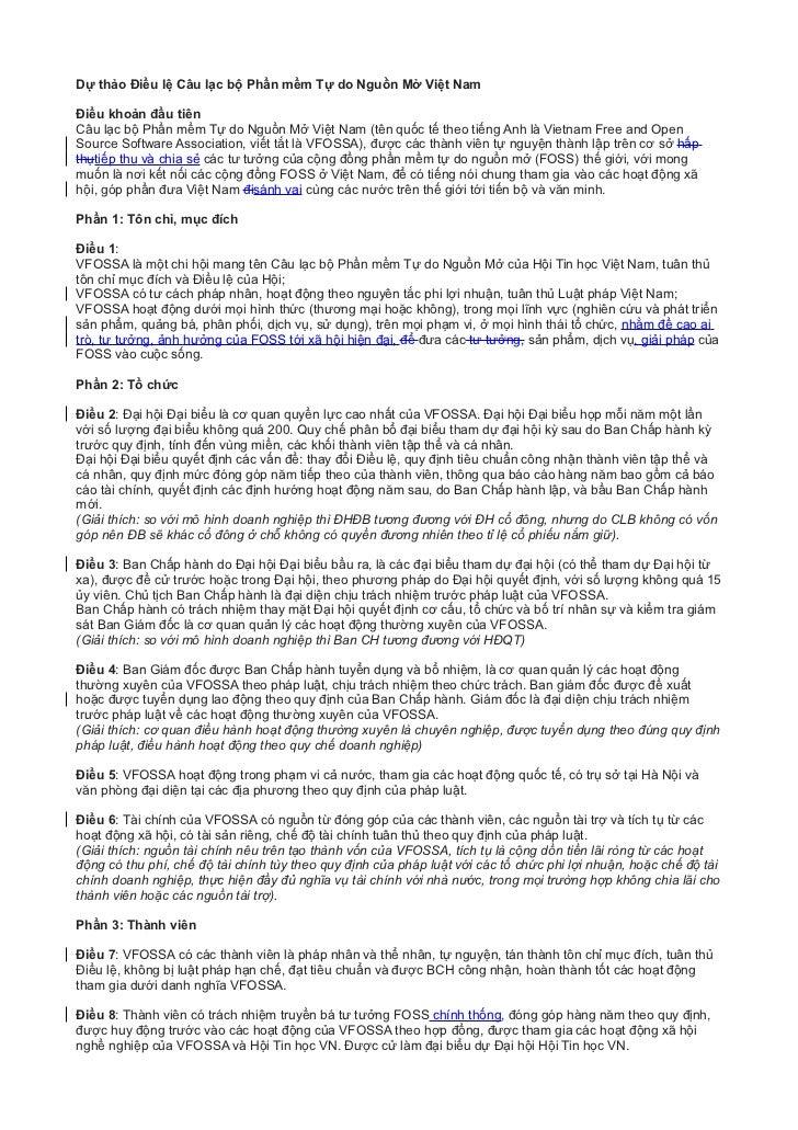 Dieu levfossa beta1.1 - vuhung 20120111