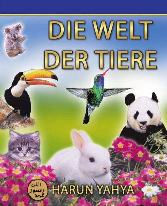 Liebe Kinder, In diesem Buch erforschen wir gemeinsam die Einzigartig- keit der Schöpfung von lebendigen Wesen und nichtle...