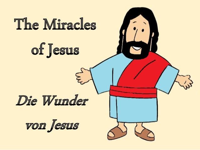 Jesus Heals a Roman Soldier's Servant Heilung des Knechtes des Hauptmanns When Jesus entered Capernaum , a Roman officer c...