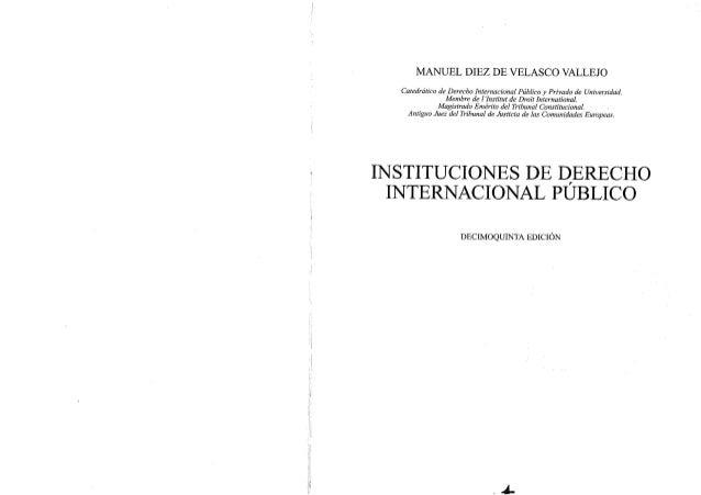 Diez de velasco,_m.__instituciones_del_derecho_internacional_(caps_._1-2)_