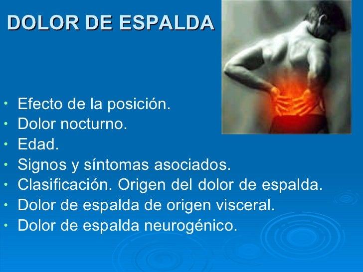 Que preparados que anestesian a los dolores en la espalda y las articulaciones