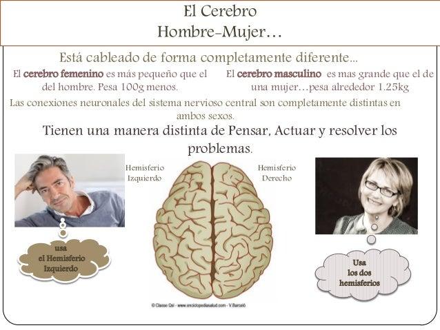 diferencia entre hormonas peptidicas y esteroidales