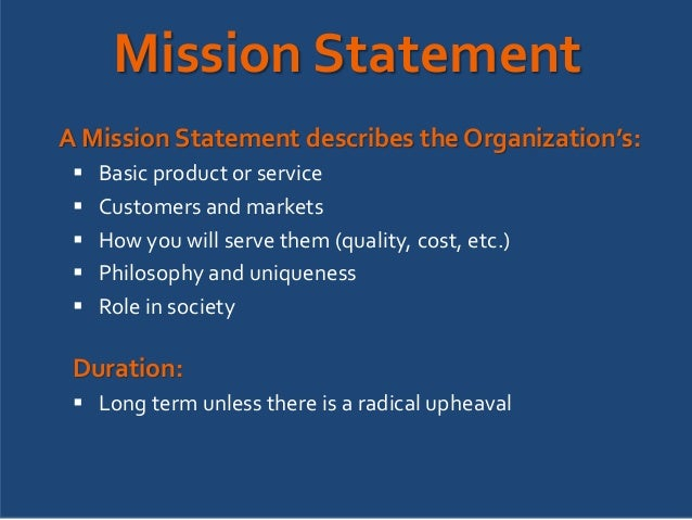 """mission and vision of 5 star hotel At marco polo hotels, our core values are the principles that guide, motivate and  inspire us as we bring our mission to life these core values describe """"how"""" we."""