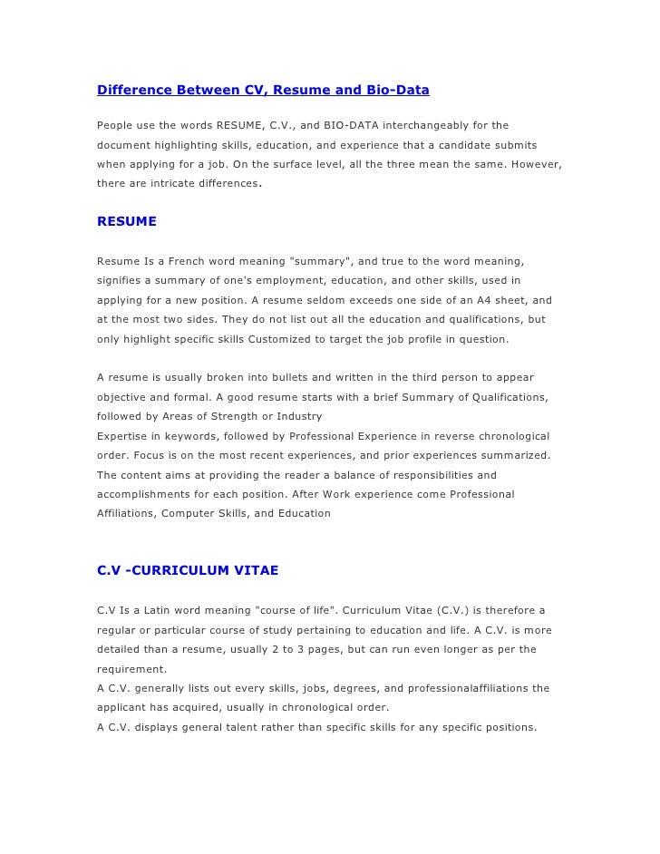 difference-between-cv-resume-and-bio-data-1-728.jpg?cb=1295050732