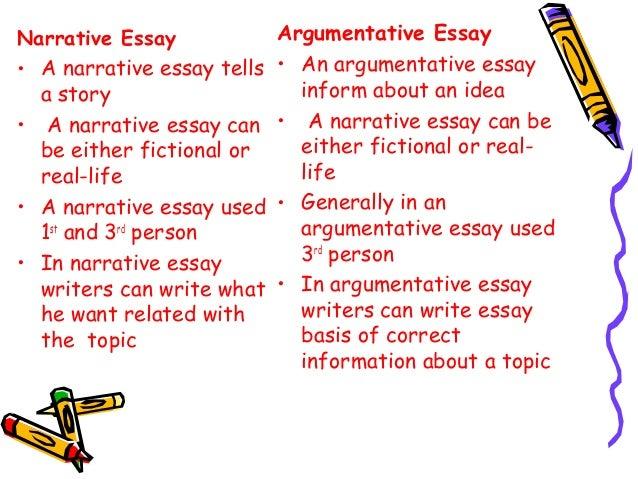 write descriptive essay how to write descriptive essay Help Writing A Descriptive Essay About  Mother Help Writing A Descriptive