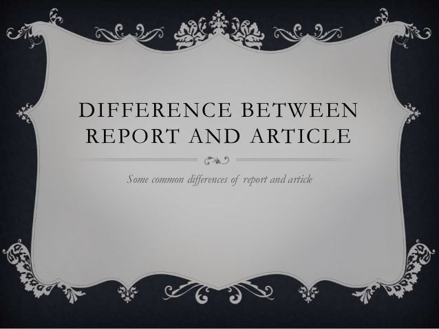newspaper research repot Indian research journals, provides of journal of marketing, financial services, management research (ijmfsmr), social science and interdisciplinary research (ijssir) international journal.