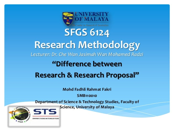difference between report research paper Not in the mood for a video read on what's the difference between a research article and a review article research articles, sometimes referred to as empirical or primary sources, report on original research.