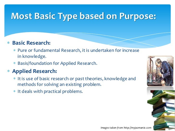 difference between research paper and review article A guide for writing scholarly articles or reviews for the educational research review research critiques and forum papers.