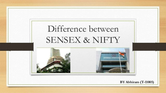 · Reuters India provides information on today's sensex, Indian Sensex, sensex news from World. Check the Indian Sensex Today, with details on world indices, stock quotes, companies details and.