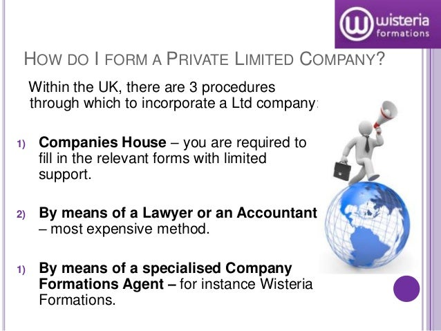 Leaving a Partnership or Limited Liability Corporation LLC