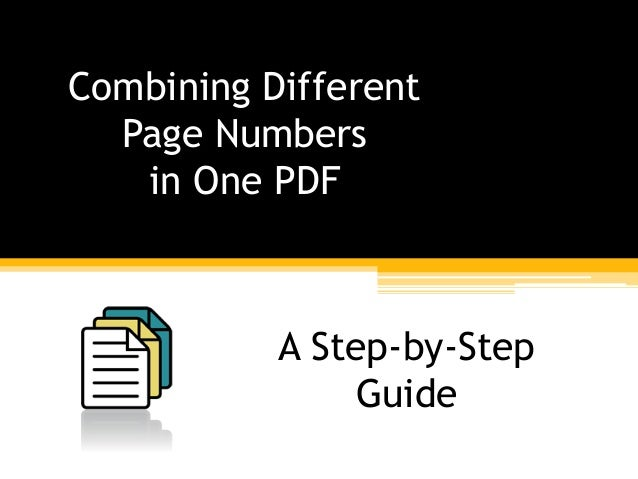 Photo : Thesis And Dissertation Office Format Guide Images
