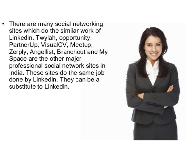 105 Leading Social Networks Worldwide Practical