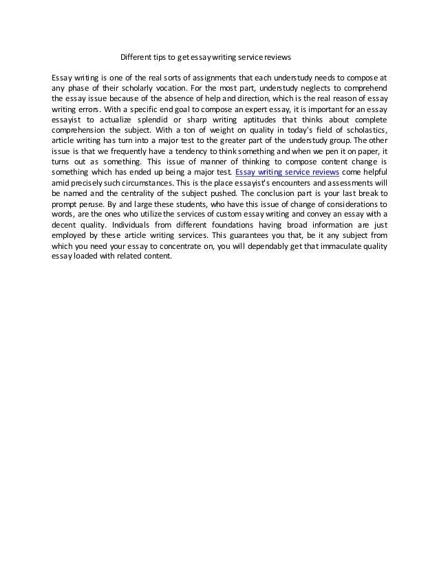 Cheap custom essay writing services
