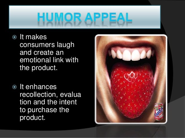 different types of advertising appeals ad The unwritten rule of effective advertising involves creating ads that appeal to people's emotions, these appeals can be broadly categorized into fear, sex, humor, music, rationality, emotions and scarcity.