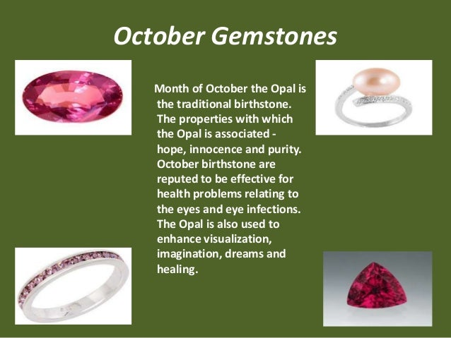 the influence of birthstones Find traditional birthstones, zodiac birthstones, planetary talismans or  anniversary stonesand much more.
