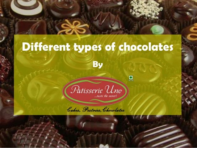 +91 96194 91881Different types of chocolates             By