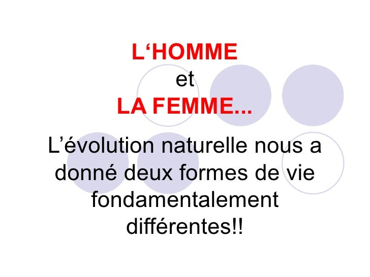 Diffhommefemme