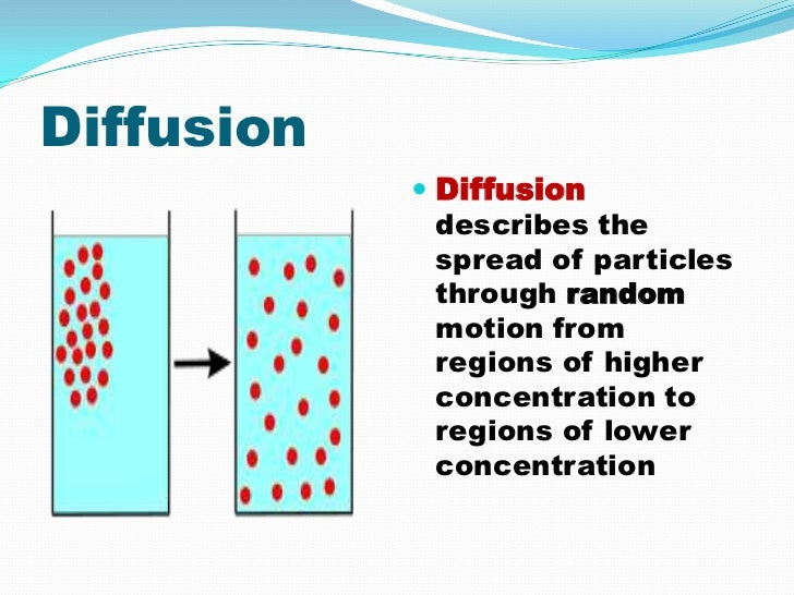 N Molecular Mass Diffusion finals, feb ...
