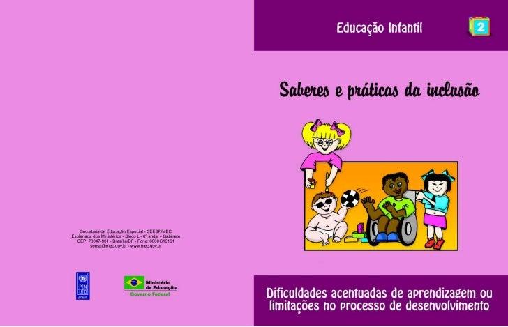 Presidente da RepúblicaLuiz Inácio Lula da SilvaMinistro da EducaçãoFernando HaddadSecretário ExecutivoJosé Henrique Paim ...