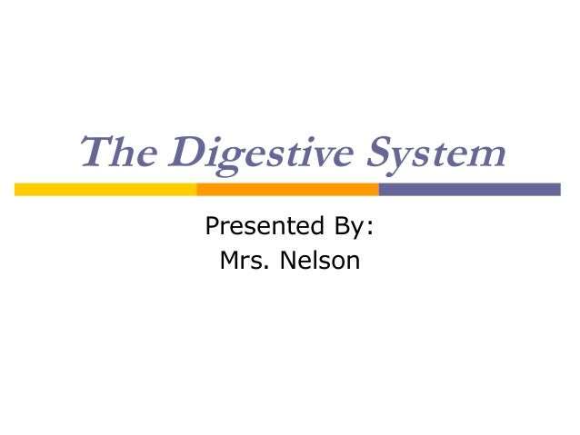 Digestion.ppt2012