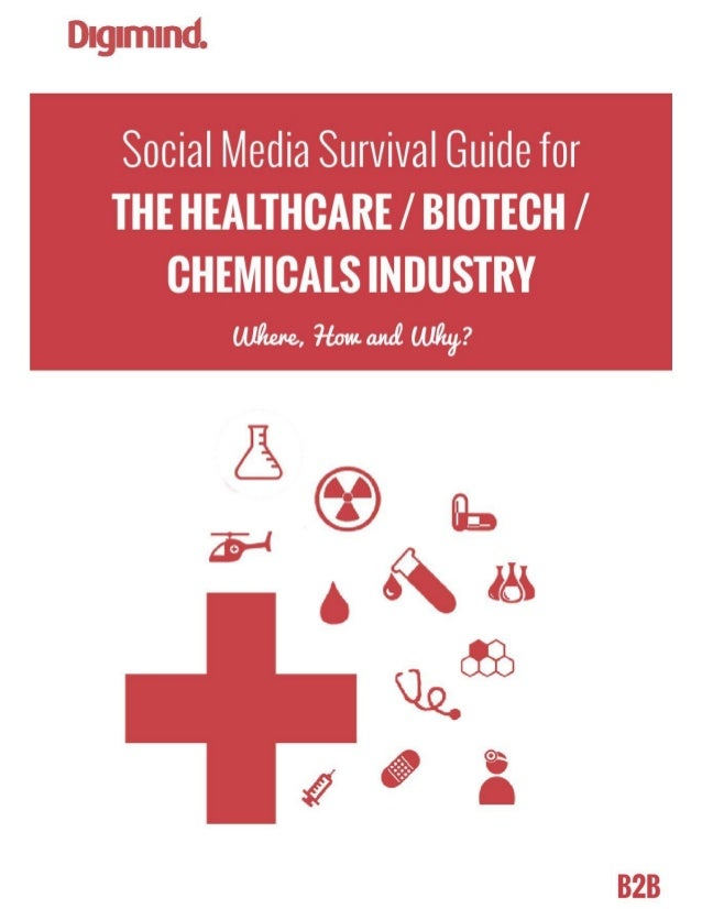 Pick up the best practices of the sector for a successful social media strategy! GET YOUR FREE EBOOK NOW!