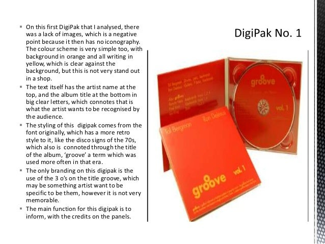 Research proposal on e banking