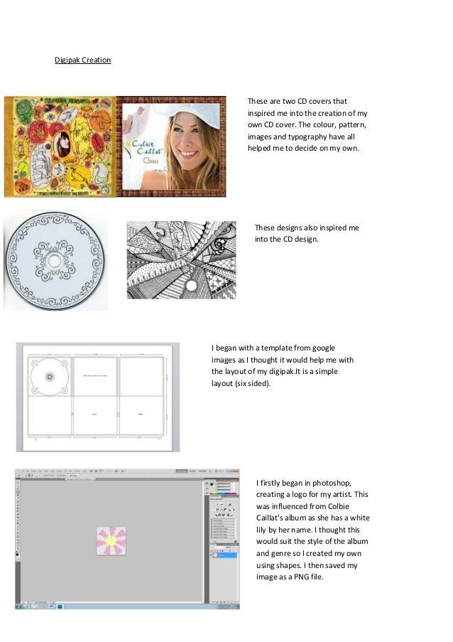 Digipak print screens1