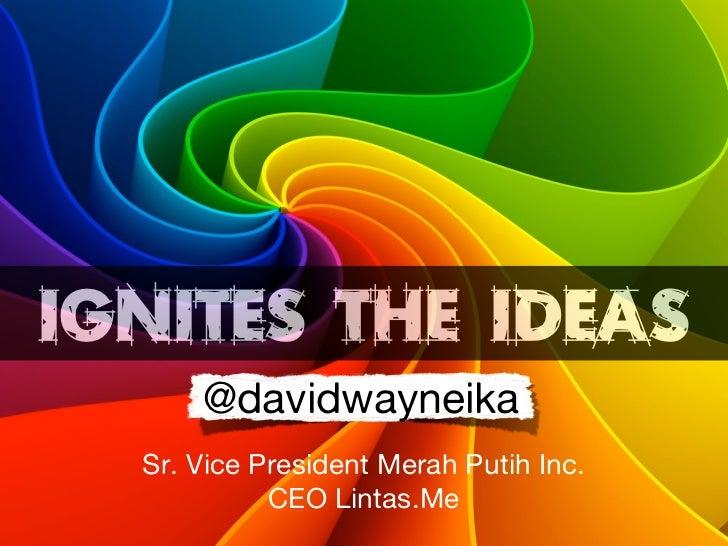 Digital Entrepreneur Indonesia