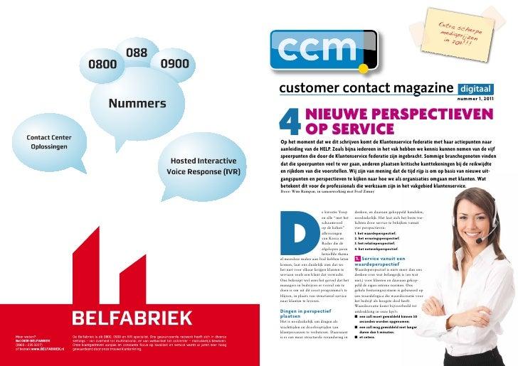 Digitaal magazine ccm_1