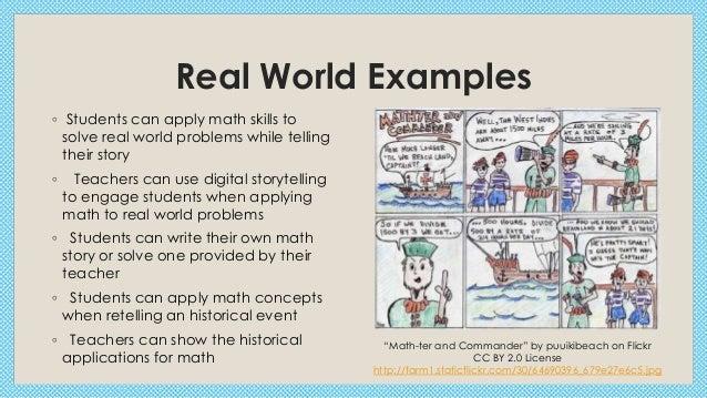 Solve Any Math Word Problem