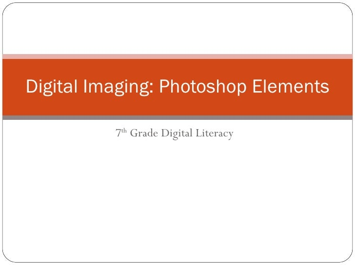 Digital imaging-1225234331138765-9