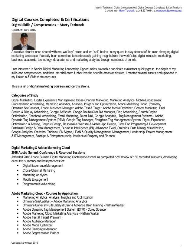 For Additional Insights: Profile, Resume, Bio, Portfolio, Analytics Experience, Auto, LinkedIn Profile & References, Twitt...