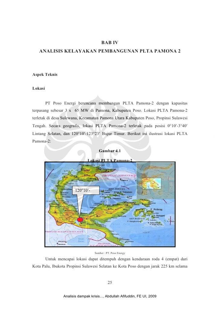Digital 126620 6576-analisis dampak-analisis