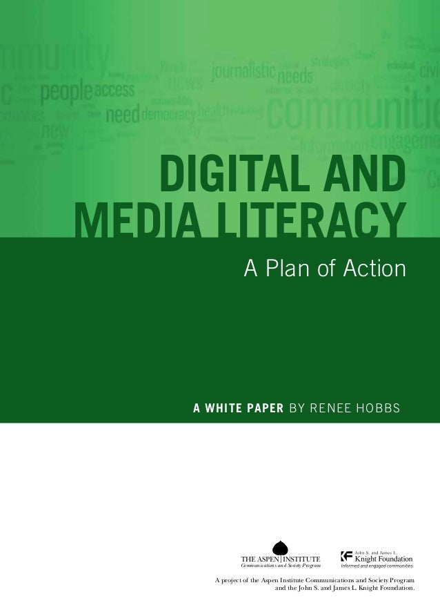 Digital and media_literacy_a_plan_of_action